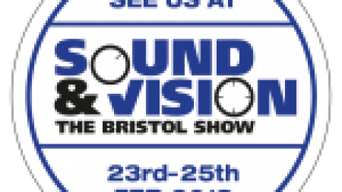 Bristol Audio Show 2018